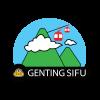 genting-sifu-logo-trans